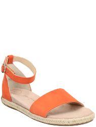 Paul Green Women's shoes 7363-016