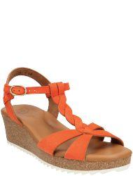 Paul Green womens-shoes 7597-036