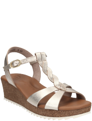 Paul Green womens-shoes 7597-016