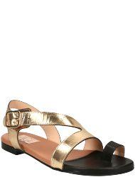 Attilio Giusti Leombruni Women's shoes D656016PHK6617D087
