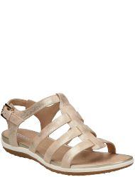 GEOX Women's shoes SAND.VEGA