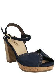 Paul Green Women's shoes 7548-066