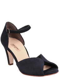 Paul Green womens-shoes 7583-016