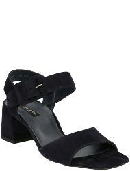 Paul Green womens-shoes 7634-016