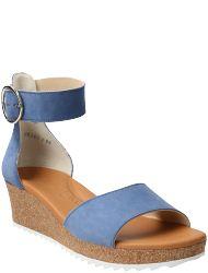 Paul Green Women's shoes 7386-036