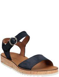 Paul Green Women's shoes 7534-066