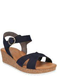 Paul Green Women's shoes 7577-016