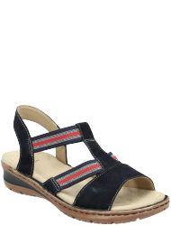 Ara Women's shoes 27248-72