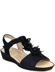 Ara Women's shoes 28028-06