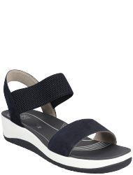 Ara Women's shoes 25926-72