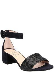 Attilio Giusti Leombruni Women's shoes D631042PCKE7051730