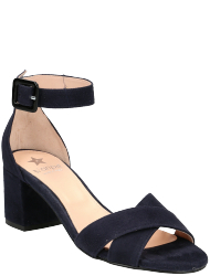 Maripé Women's shoes 30277-5827