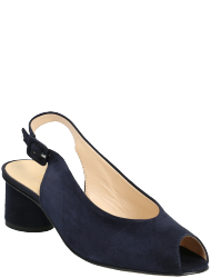 Brunate Women's shoes 50839