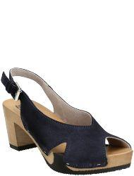 Softclox Women's shoes WIEBKE