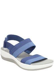 Clarks Women's shoes Arla Jacory