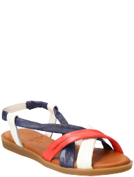 Marila Women's shoes 1300/P-61
