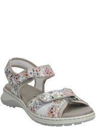 Ara Women's shoes 19008-05
