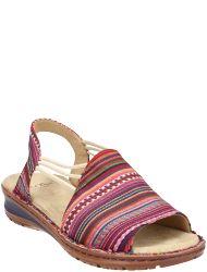 Ara Women's shoes 27241-74
