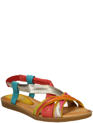 Marila Women's shoes 1050/P-30
