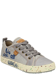 GEOX Children's shoes ALONISSO