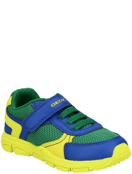 GEOX Children's shoes N.TORQUE