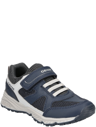 GEOX Children's shoes J BERNIE A