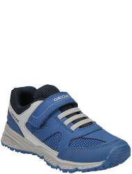 GEOX Children's shoes BERNIE