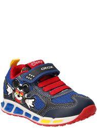 GEOX children-shoes J0294A 01454 C0735