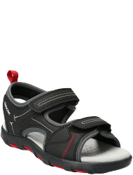 GEOX children-shoes J0264A 0CE15 C0048