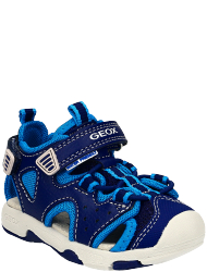 GEOX Children's shoes S.MULTY