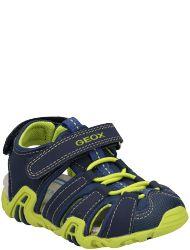 GEOX Children's shoes SAND.KRAZE