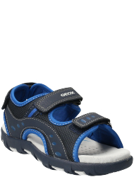 GEOX Children's shoes S.PIANETA