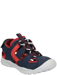 GEOX Children's shoes VANIETT