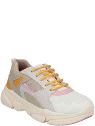 GEOX Children's shoes LUNAKRE