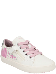 GEOX Children's shoes GISLI