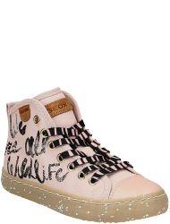GEOX children-shoes J02D5F 000ZB C8172