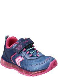 GEOX children-shoes J0245A 014AJ C4002