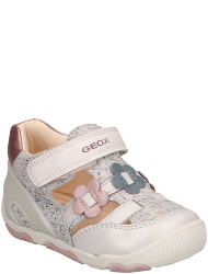 GEOX Children's shoes N.BALU
