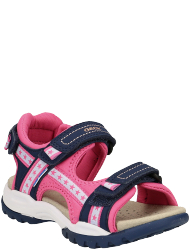GEOX Children's shoes BOREALIS