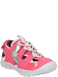 GEOX children-shoes J026AA 050BN C8295