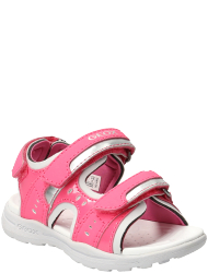 GEOX children-shoes J026AB 050BN C8295