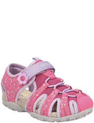 GEOX Children's shoes S.ROXANNE