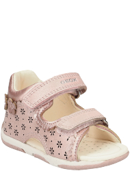 GEOX children-shoes B020YA 044AJ C8007