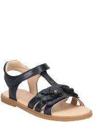 GEOX children-shoes J0235H 000NF C4002