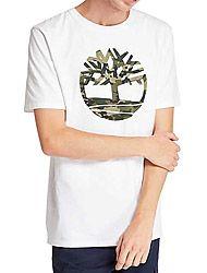 Timberland mens-clothes #A216P100