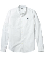 Timberland mens-clothes #A21X4A94