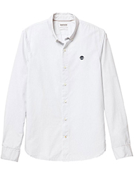 Timberland mens-clothes #A21XFA94
