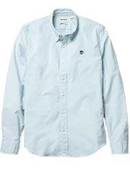 Timberland mens-clothes #A21X4B02