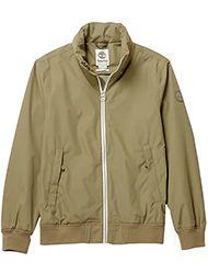 Timberland mens-clothes #A224RA58