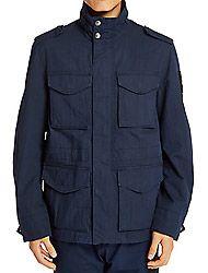 Timberland mens-clothes #A21CZ433